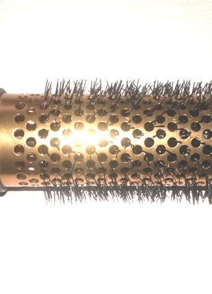Фен щётка Hot Tools ionic на 110 вольт