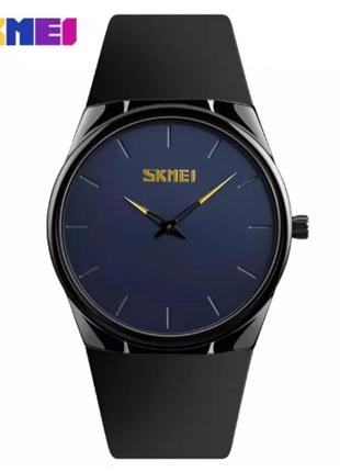 Часы SKMEI 1601S Black_Blue