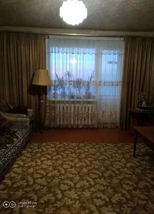 СРОЧНО 3 х комнатная квартира