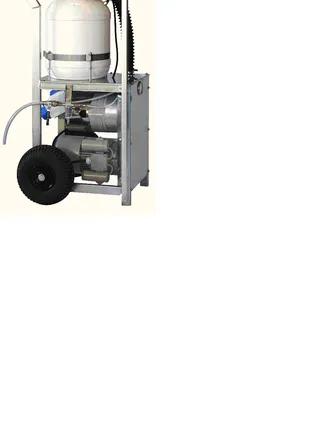 УДР30( UNIPRO5) дезинфекция генератор холодного тумана