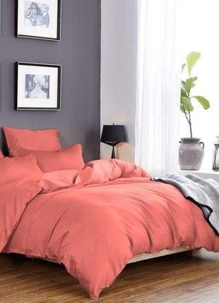 """Комплект сатинового постельного белья """"мечта"""", все размеры, от..."""