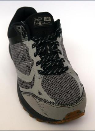 New balance 590v3 мужские кроссовки бег оригинал 40