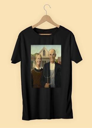 Печать на футболках, футболки с вашим дизайном, логотипом, фото