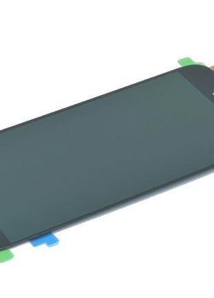 Экран/Модуль/Дисплей/ SAMSUNG J530 J730 INSELL Безпредоплат
