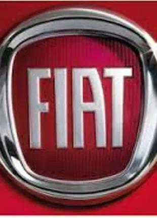 Запчасти на Fiat Scudo Разборка Фиат Скудо Ремонт СТО