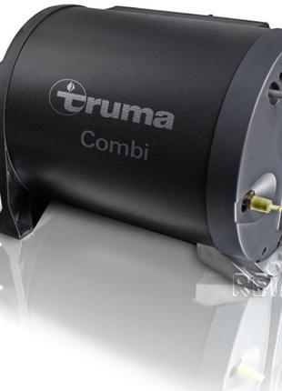 Отопитель / Нагреватель Truma Combi 4 CP plus 12V, 30mbar
