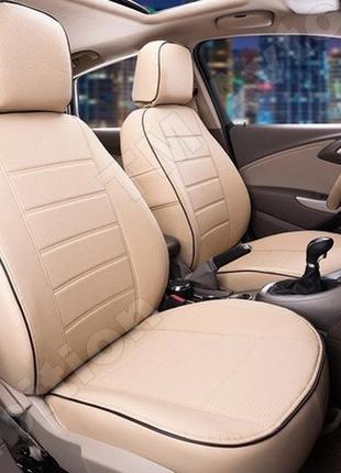 Чехлы: Hyundai - Accent,Getz,Elantra,Matrix,Santa Fe, Sonata V...