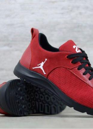 Мужские летние кроссовки Nike, Jordan в разных цветах