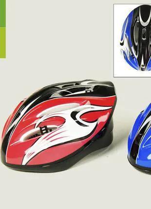 Детский шлем SportsHelmet