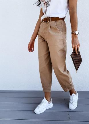 🔝 джинсы мом брюки джогеры💕цвета💋супер цена