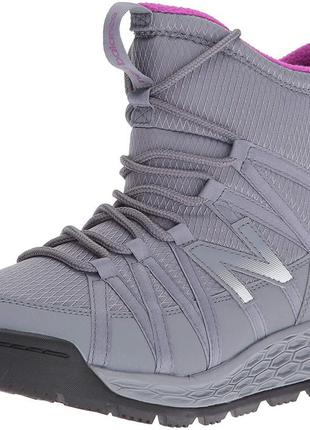 Женские ботинки new balance damen fresh foam 2000. 41 размер