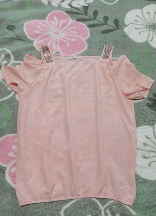 Вещи для беременных: блузка, шорты, джинсы, штаны, комбинезон