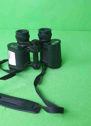 Бинокль Beroflex 33s 8х30