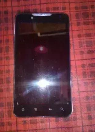 Телефон б/у Neoi588