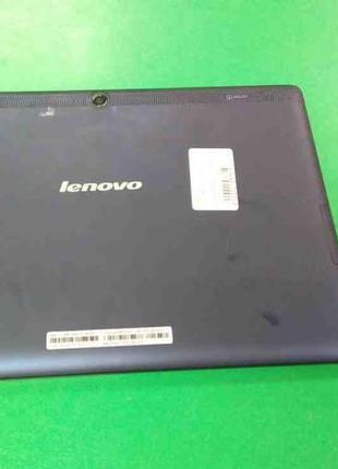Планшет Lenovo TAB 2 A10-70L 32Gb