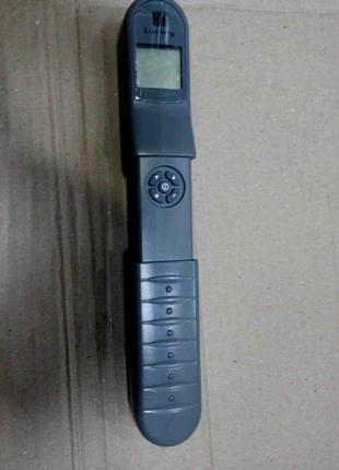 Электростимулятор Luckey KB-100