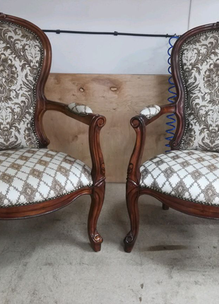 Перетяжка мебели 0633405117
