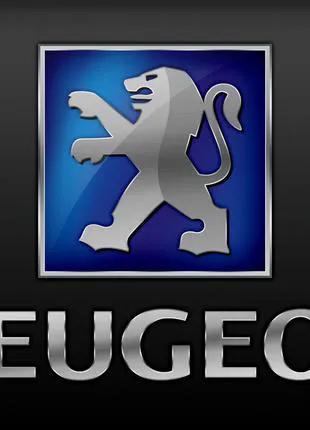 Запчасти на Peugeot Expert Разборка Пежо Эксперт Ремонт. СТО