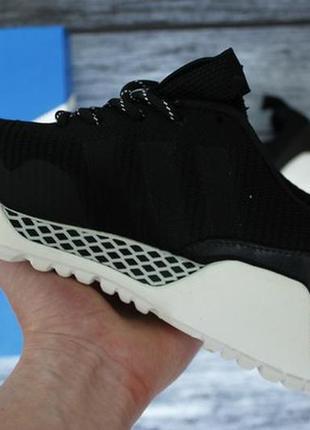 Стильные, легкие кроссовки adidas af.