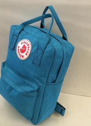 Стильный молодежный рюкзак, сумка-рюкзак
