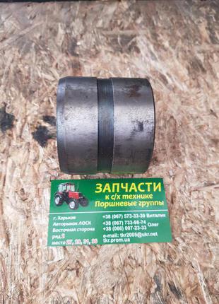 Втулка  поворотного вала  МТЗ 70-4605032