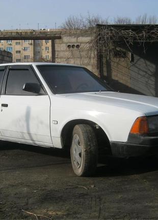 Москвич 2141 АЗЛК