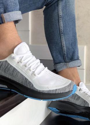 Мужские кроссовки Nike Air zoom Pegasus 35 shild.