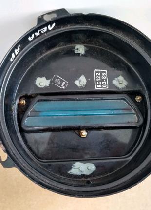 Светомаскировочное устройство ас122