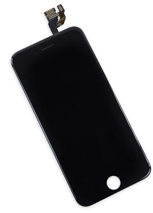 Дисплей для IPhone 5-5s-6-6s-6+-7-7+