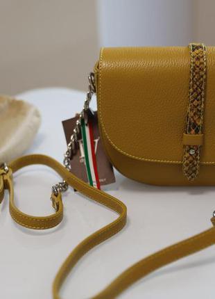 Женская сумка diva's bag