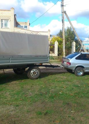 Перевозка пассажиров, грузов такси маршрутка Доставка