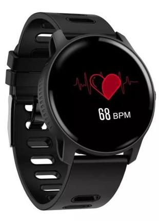Смарт часы Smart Watch S08 Sport IP68