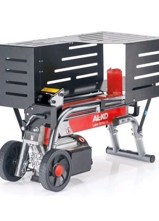 Розколювач для деревини AL-KO LSH 370/4
