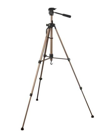 Фотоштатив для фототехники для фотокамеры D-LEX LXFT-4530