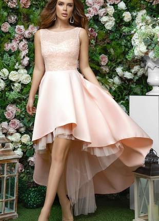 Вечернее Платье ,выпускное Платье