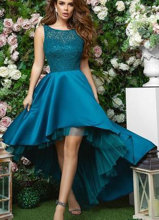 Вечернее Платье,выпускное платье