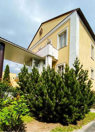 Продам дом,пр.Петровского,пр.Металлургов,ул.Фланговая