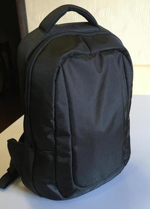 Рюкзак для ноутбука , портфель под ноутбук