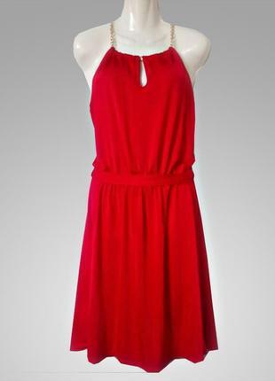 🔥🔥🔥 нежное платье в греческом стиле made in uk