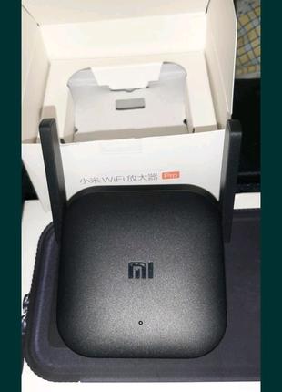 Расширитель зоны wi-fi