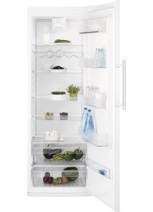 Холодильник Electrolux ERF 4113 AOW