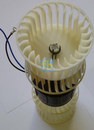 Вентилятор испарителя кондиционера 24V Испаритель Формула