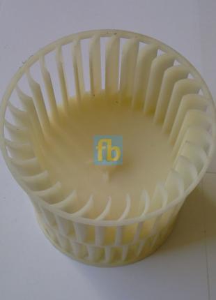 Крыльчатка вентилятора кондиционера Испаритель Формула 404 405