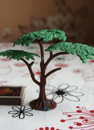 Детская игрушка Дерево