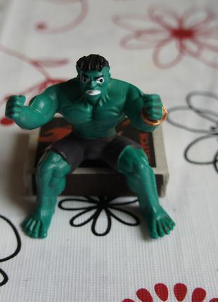 Детская игрушка Рэмбо, солдатик
