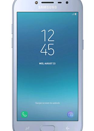 Продам телефон SAMSUNG J2 2018 года