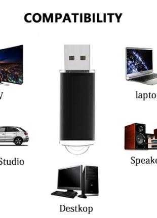 USB флешка/32GB/Гб флеш-накопитель USB2.0