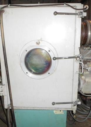 Продам вакуумную установку для нанесения покрытий Булат-6 Н06171