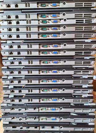 Запчасти на Dell Latitude D531/D620/D630/D820/D830. Есть всё!