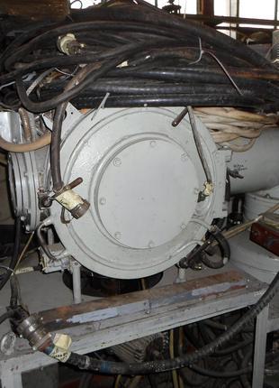 Продам вакуумную установку для напыления покрытий Булат-3Т Ф04200